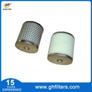SMC-Air-Filter-Element-AM-EL250